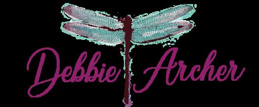 Debbie Archer